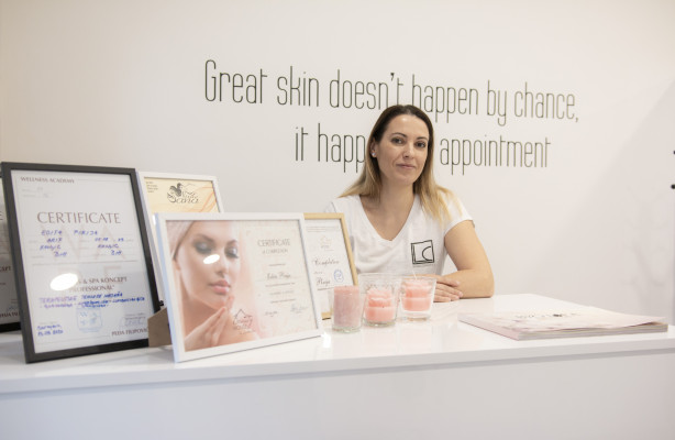 Ciao Bella Beauty Care-img-1