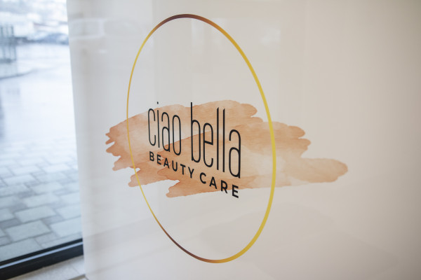 Ciao Bella Beauty Care-img-0